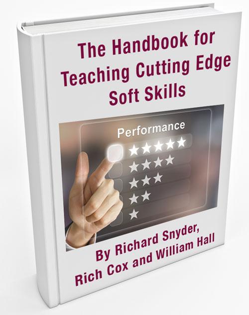 richard-synder-handbook
